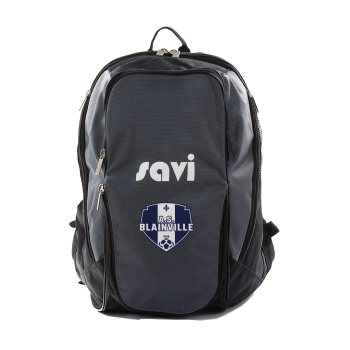 Nylon Backpack With...