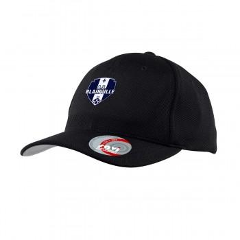 AS.Blainville Flex-Dry CAP