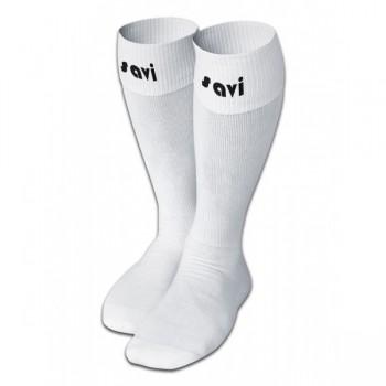 Training Socks Blainville