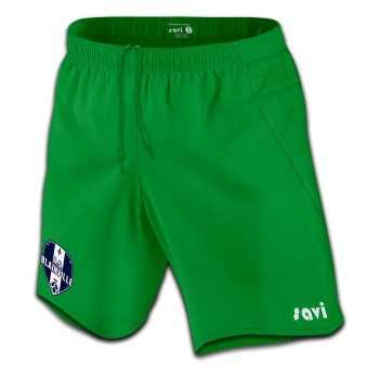 Cardiff Shorts For...