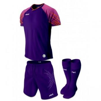 George Best Goalkeeper Kit...