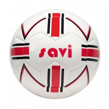 Rec Match ball Old trafford