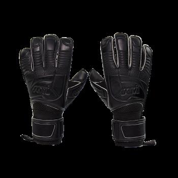 Pro Grip Goalkeeper Gloves