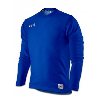 City Sports Jersey L-Sleeves