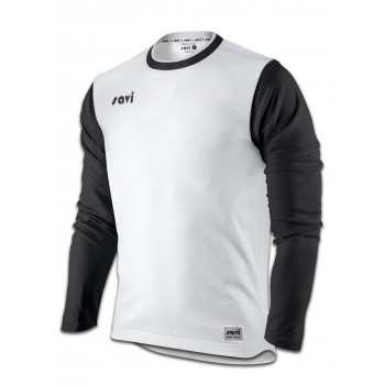 City Sports L-Sleeves Coach...