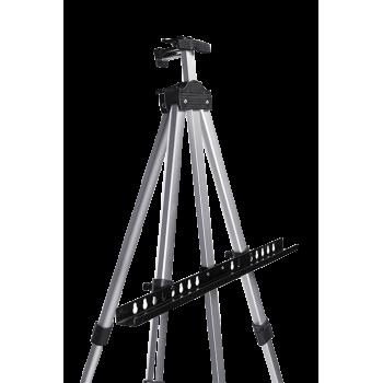 Aluminium Tripod Stand