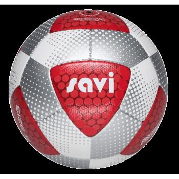 Premier Elite Ball