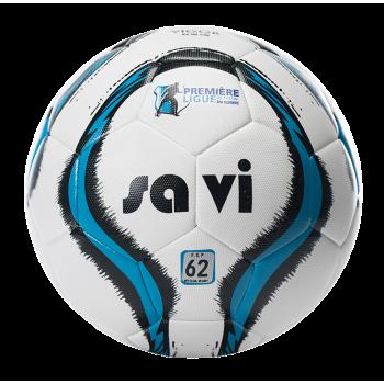 Futsal Vigor 62