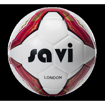 Ballon De Match London